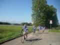 VeloTour10.jpg