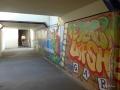 Sarrebourg 457.jpg