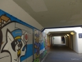 Sarrebourg 459.jpg