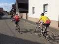 Sarrebourg 464.jpg
