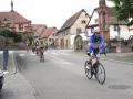 TAV 2016 Strasbourg40.jpg