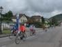 Toutes à vélo - Journée Accueil - 03 juin 2016
